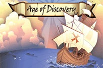 автоматы Age of Discovery