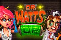 играть в Dr Watts Up