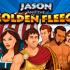 играть в Jason and the Golden Fleece