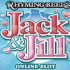 игровой автомат Rhyming Reels Jack and Jill