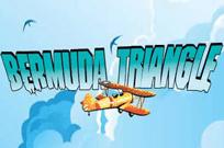играть в автомат Bermuda Triangle