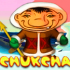 играть в автомат Chukchi Man