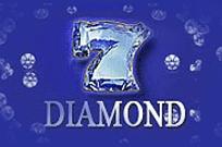 играть в автомат Diamond 7