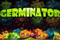 играть в автомат Germinator