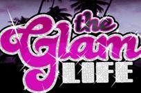 играть в автомат Glam Life