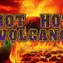 играть в автомат Hot Hot Volcano