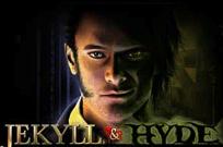 играть в автомат Jekyll and Hyde