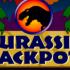 играть в автомат Jurassic Jackpot