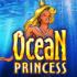 играть в автомат Ocean Princess