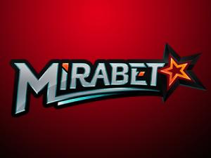 Онлайн букмекерская контора Мирабет