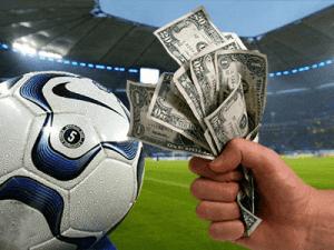 Ставки на спорт Mirabet