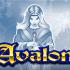 Avalon играть онлайн
