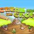 Cream Of The Crop играть бесплатно