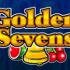 Golden Sevens играть онлайн бесплатно