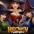 Halloween Fortune играть в казино онлайн