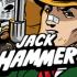Jack Hammer играть в демо