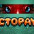 Octopays игровой автомат