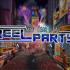 Reel Party Platinum играть в игровые автоматы