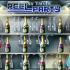 Reel Party играть онлайн