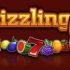 Sizzling6 играть бесплатно