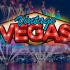 Vintage Vegas играть бесплатно в игровые автоматы