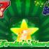 Fruits-n-Stars