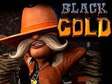 Играйте с бонусом в бесплатно в Черное Золото