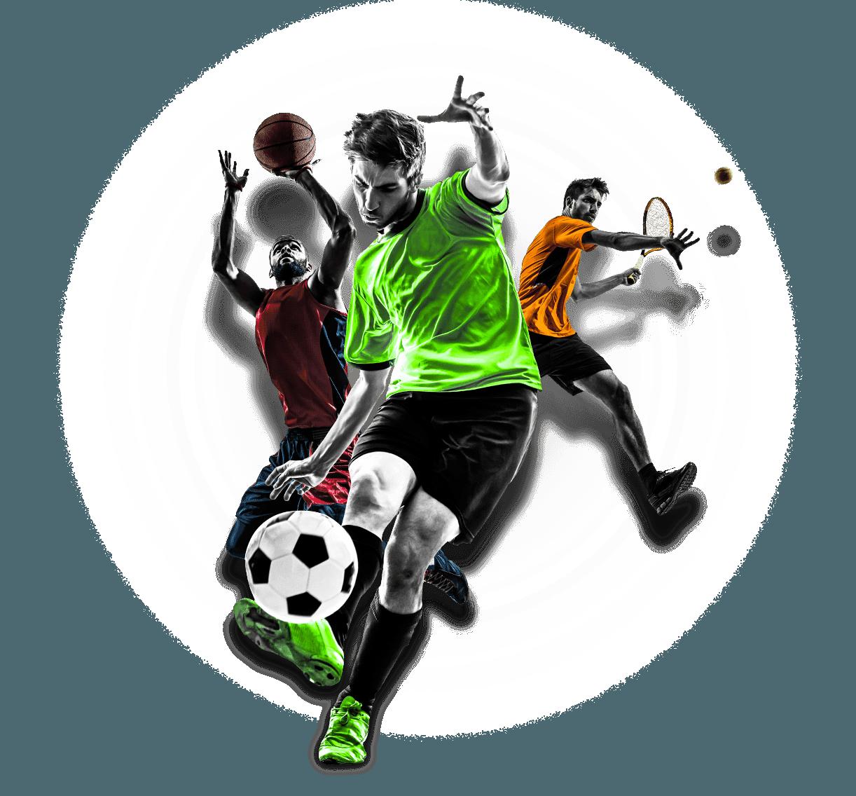 Максбет ставки на спорт регистрация