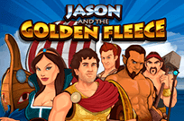играть в Jason and the Golden Fleece
